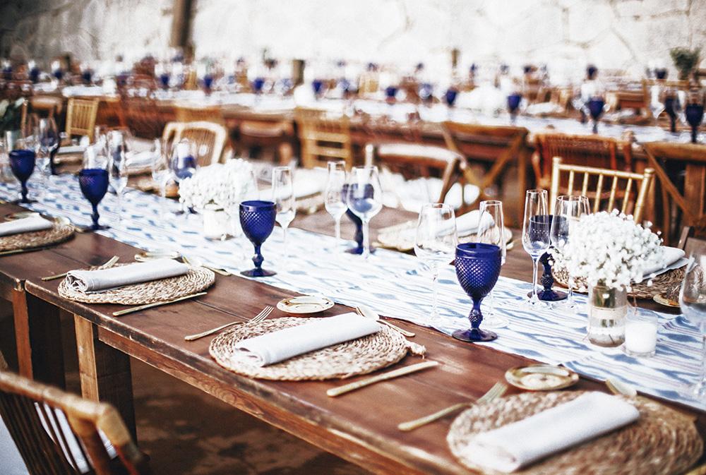 La Alacena de Mallorca Catering