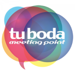 Tu Boda Meeting Point