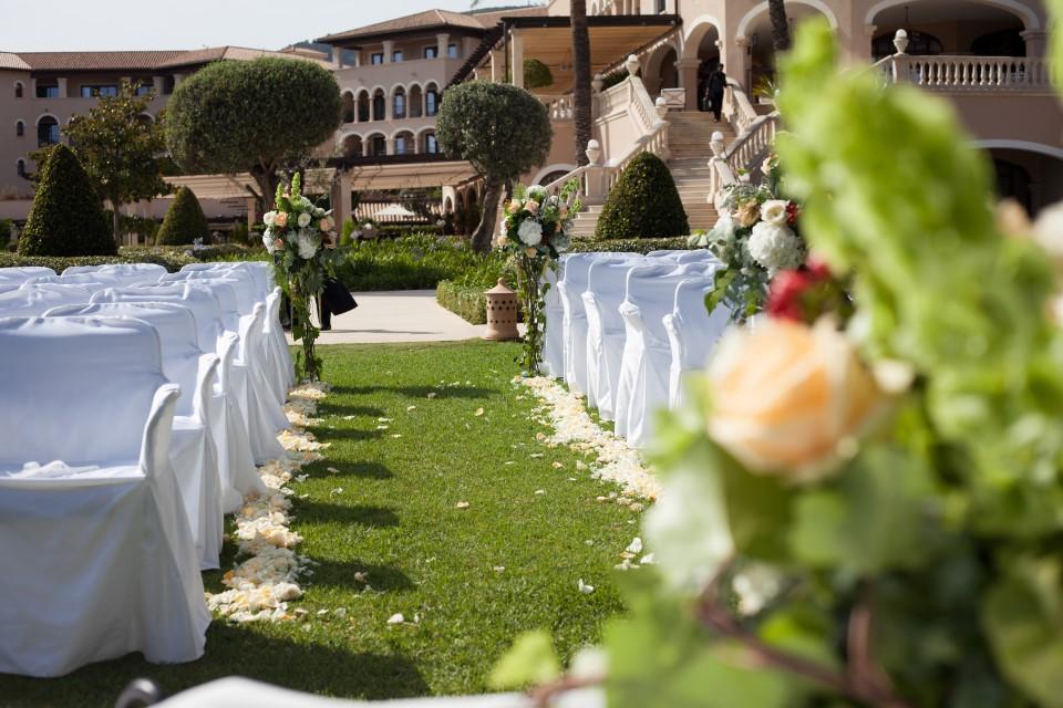 Las mejores Wedding Planner de Mallorca - Mallorca Princess