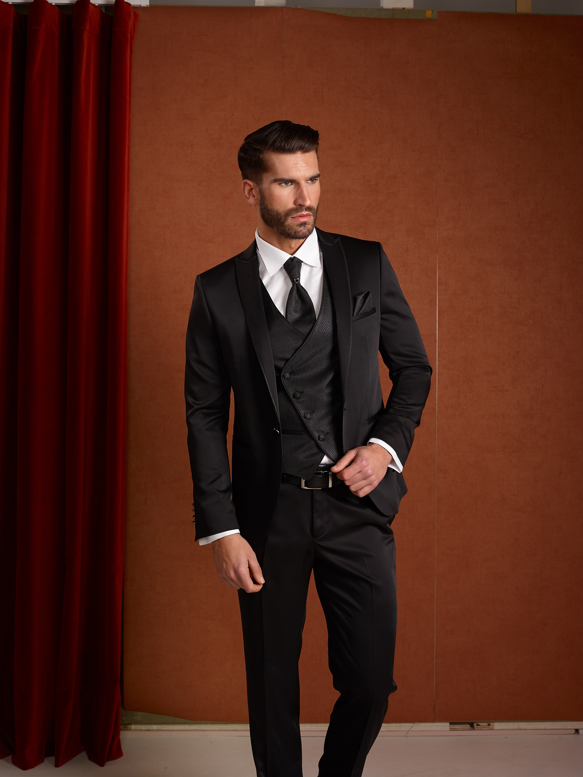 Lord Ton Men s Fashion - Tu Boda en Mallorca 8a348ac8ee6