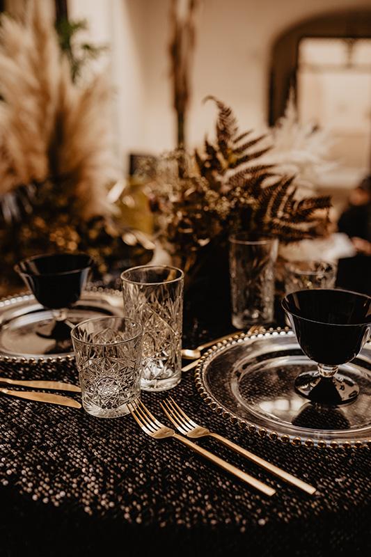 1º Bodaviews - Imatge & Events - Tot a Punt Catering