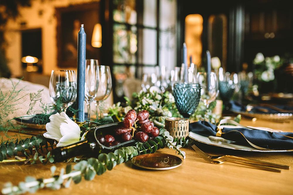 Las mejores Wedding Planner de Mallorca - Wonderweddings