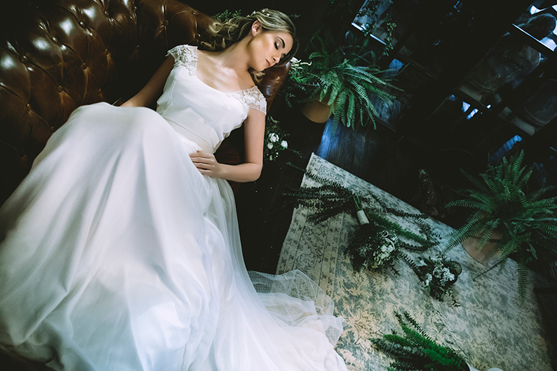 1º Bodaviews - Wonderweddings - Xisco Kamal