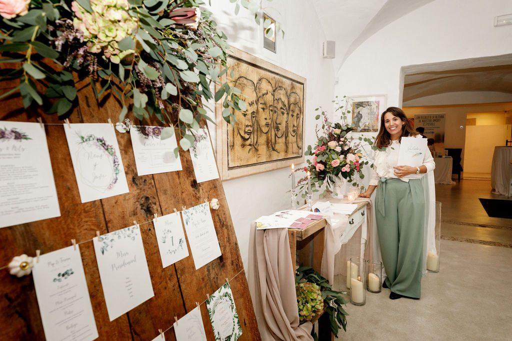 Juliets / Vanesa Sastre - Design & Paperie
