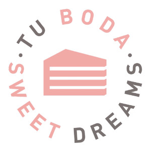 Tu Boda Sweet Dreams