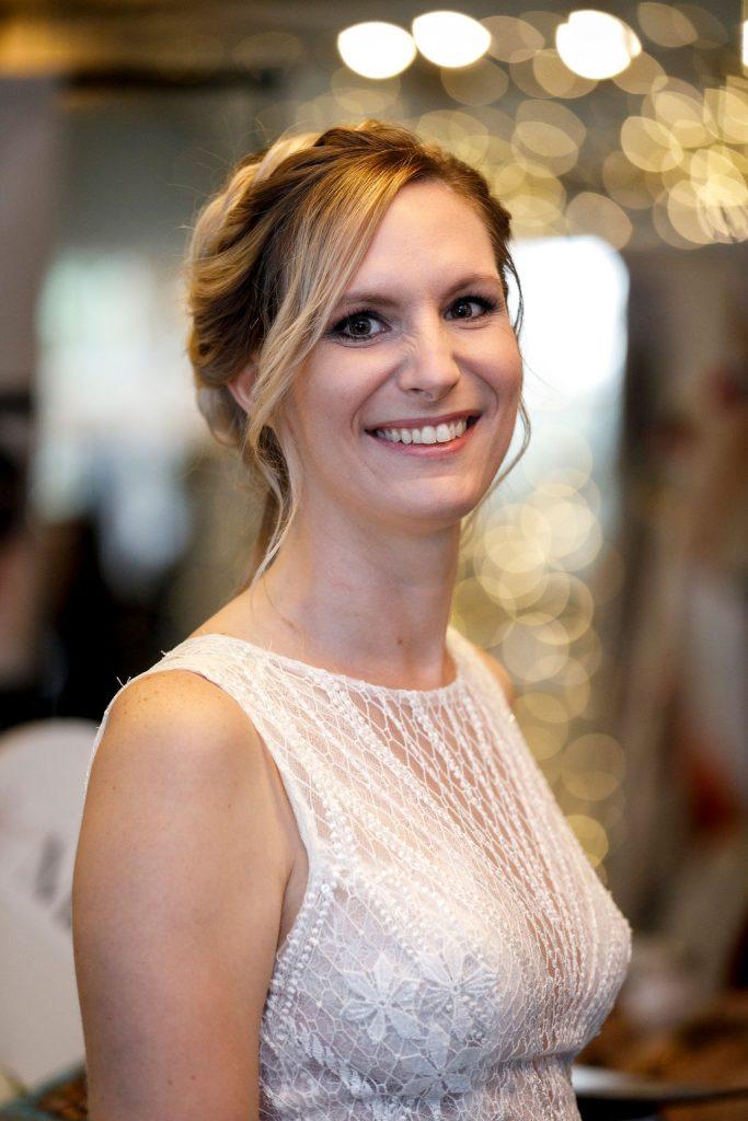 Morgana Belleza