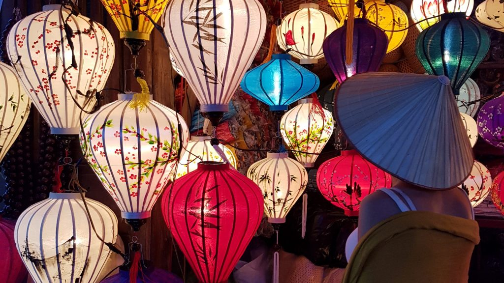 Revista Tu Boda en Mallorca #36 - Los 4 mejores destinos asiáticos para tu Luna de Miel