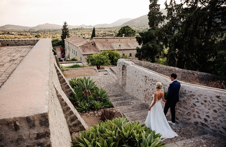 Aimee K Photography - Wedding Photo Online Expo