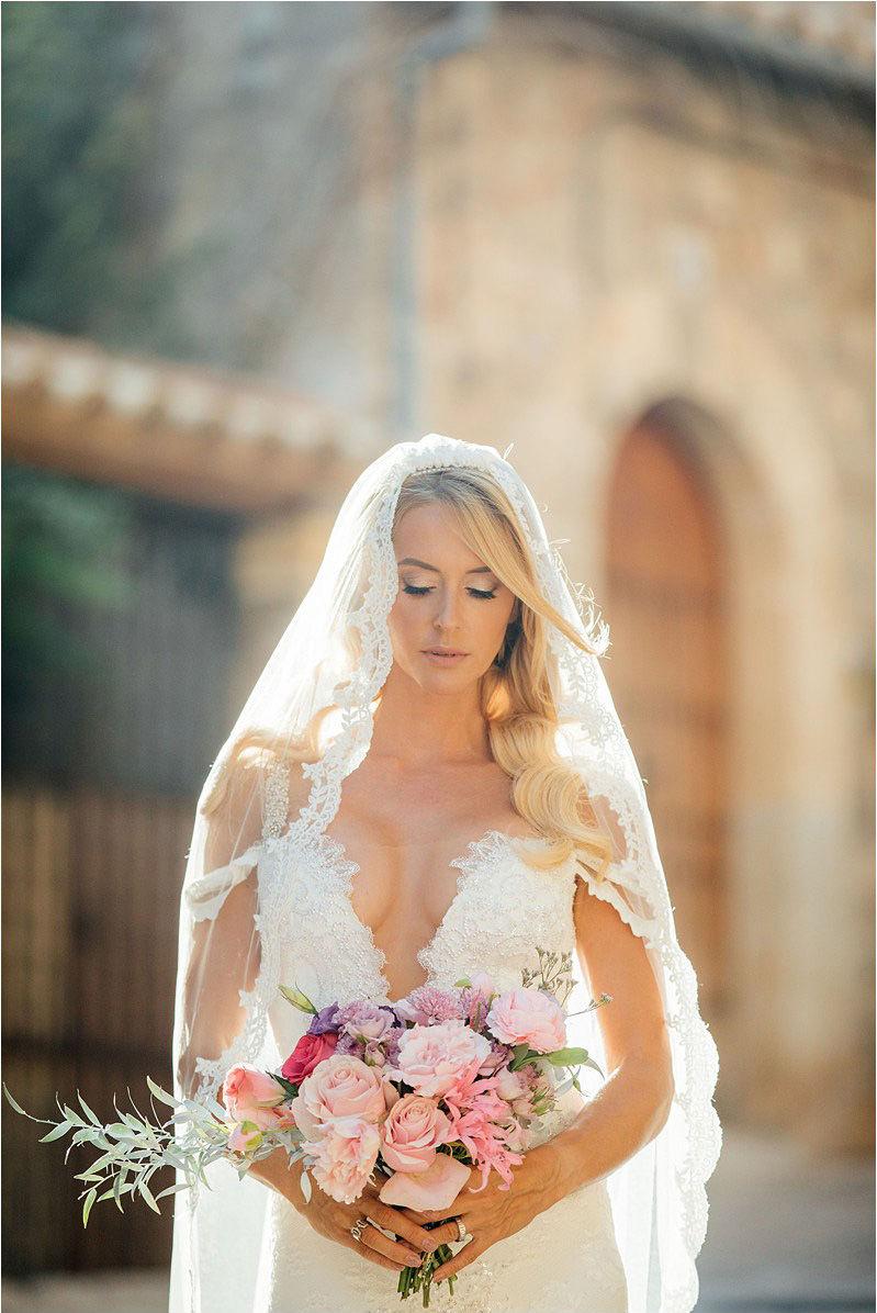 Ana Adriana Photography - Wedding Photo Online Expo