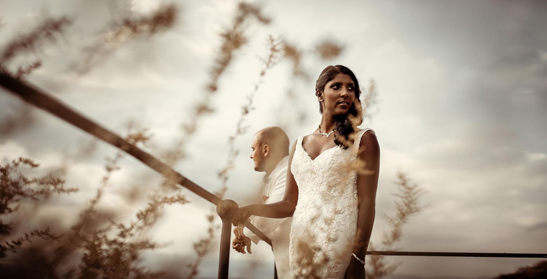 Ana García Photography - Wedding Photo Online Expo