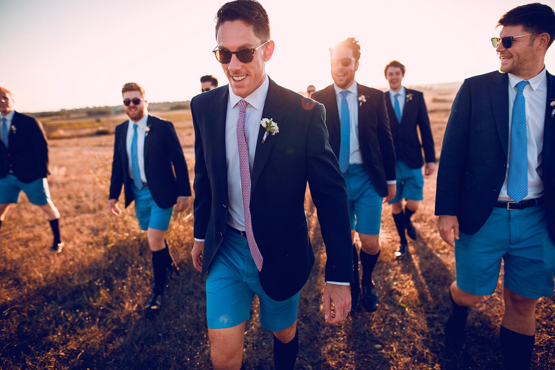 Fonteyne & Co - Wedding Photo Online Expo