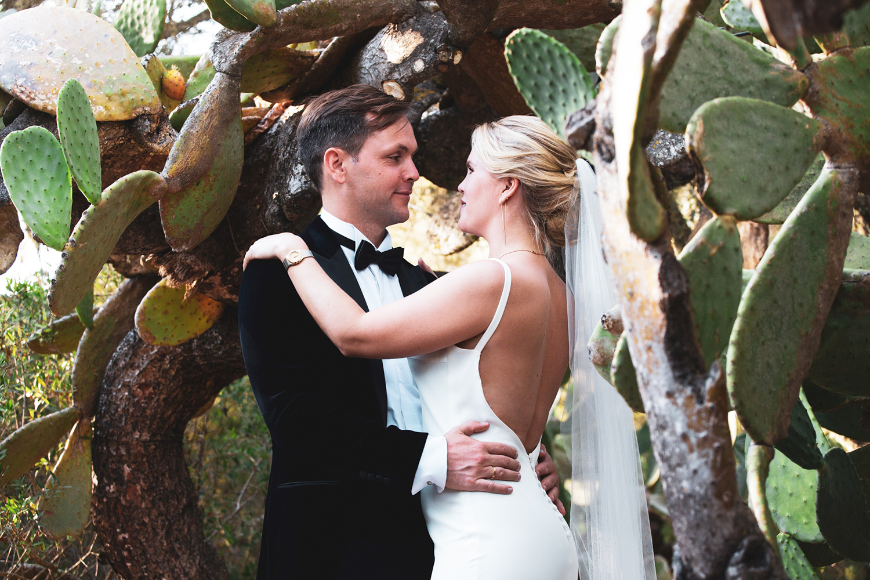 Gaby Bianco Photographer - Wedding Photo Online Expo