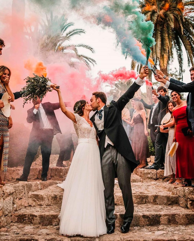 Jaume Ramis Photography - Wedding Photo Online Expo