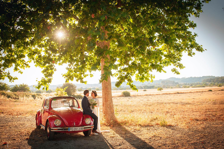 Josep Gallardo Fotografía - Wedding Photo Online Expo