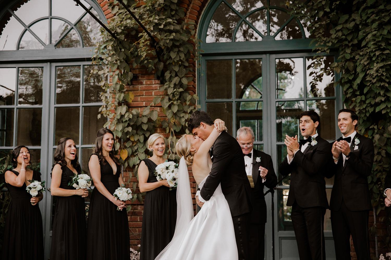 Lara Onac Photography - Wedding Photo Online Expo
