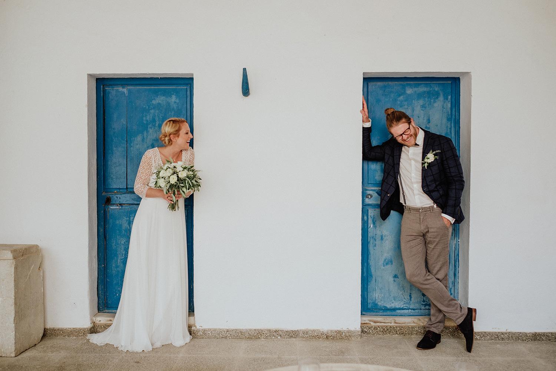 Laura Jaume Fotografía - Wedding Photo Online Expo