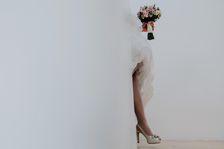 Palma Bodas - Wedding Photo Online Expo