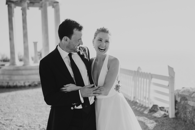 Roger Castellví Photography - Wedding Photo Online Expo