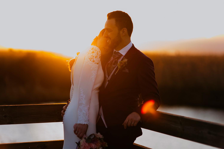 Rosa Avellá Fotografía - Wedding Photo Online Expo