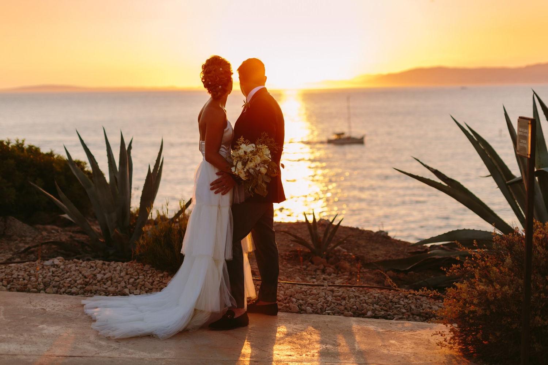 Sandra Mañas Photography - Wedding Photo Online Expo