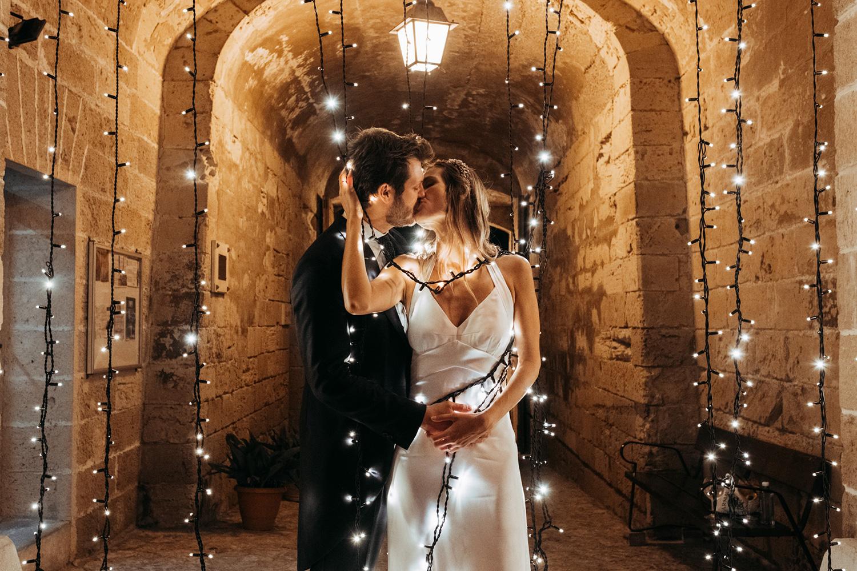 Sr & Sra Smith - Wedding Photo Online Expo