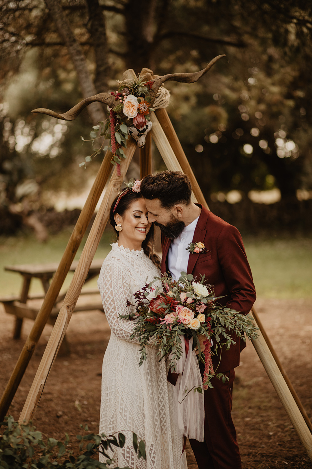 Vis&Co The Spectacular Now - Wedding Photo Online Expo