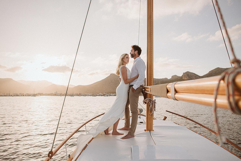 Tofol Morey Fotógrafo - Wedding Photo Online Expo