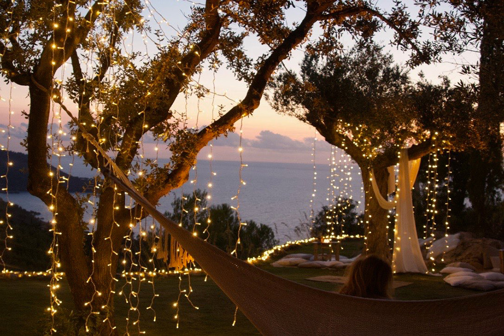The Balearic Lighthouse - Tu Boda en Mallorca