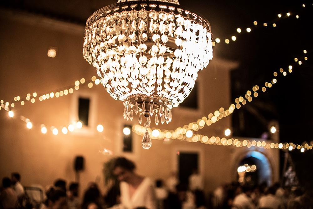 Tot a Punt Events & Catering - Tu Boda en Mallorca