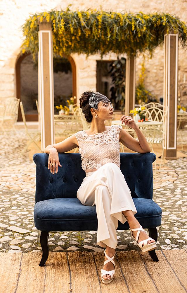 3º Bodaviews - Mallorca Hochzeiten