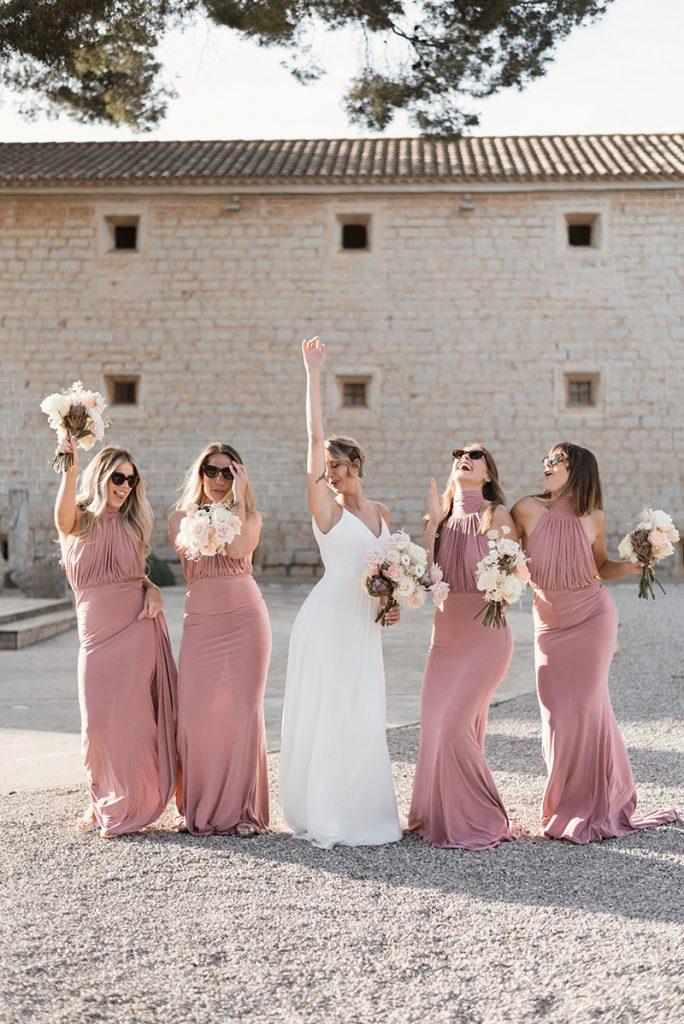 3º Bodaviews -Tu Boda en Mallorca -Talia Bell Events
