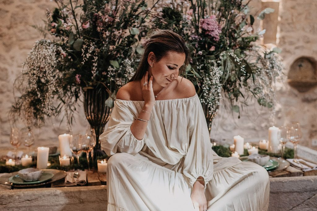 3º Bodaviews - Tu Boda en Mallorca - Lluisa Llull Events and Deco