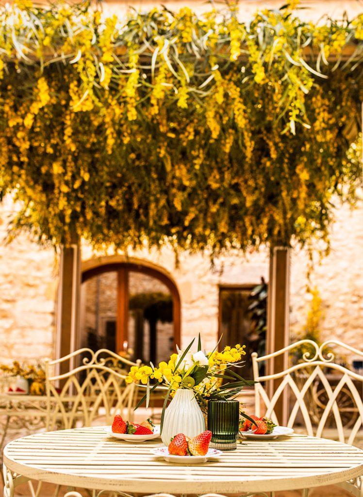 3º Bodaviews -Tu Boda en Mallorca -Mallorca Hochzeiten
