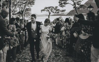 Alejandro Crespí - Wedding Photo Online Expo