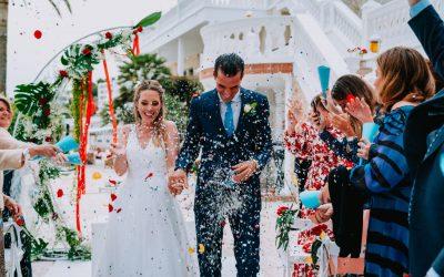 Bodalia - Wedding Photo Online Expo