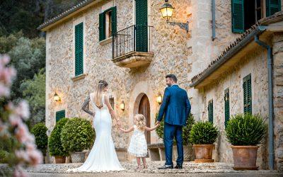 Foto Estudi Molins - Wedding Photo Online Expo