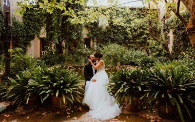 Humà06 Wedding Photography - Wedding Photo Online Expo