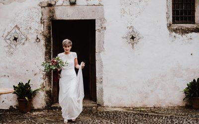 Pere & Marga - Wedding Photo Online Expo