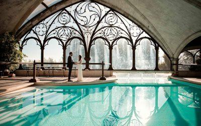 Puy Cermeño Fotografía - Wedding Photo Online Expo